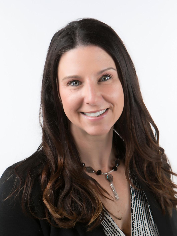 Jessica L Weiner